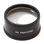 Vision Engineering Elite x4 Objective Lenses