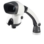 Vision Engineering 441-437 Mantis Elite Head with Universal Stand