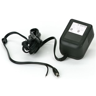 SCS 724P SCS AC Adapter 724P For 722 and 724 Workstation