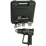Master Appliance EC-100K Heat Gun Kit