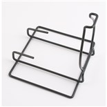 Master Appliance 35216 Master Appliance Bench S tand, Adjustable, For He