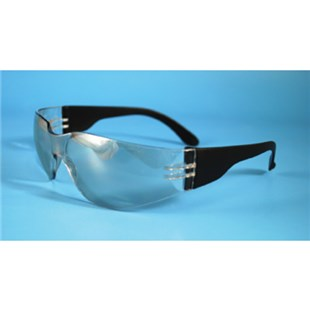 PIP 250-01-0002 Safety Glasses with Indoor/Outdoor Lens