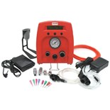 Loctite 98666, IDH 883976 Digital Syringe Dispensing System Kit