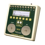 BC Biomedical DA-2006 Series Defibrillator Analyzer