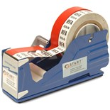"START International SL7326 2"" (51mm) Multi-Roll Dispenser"