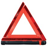 AAS3006007 KIM16947   TRIANGLES HIGHWAY SAFETY ABATIX