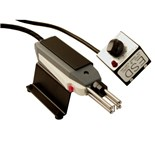 "Teledyne TWC-1ESD STRIPALL® ESD-Safe Thermal Wire Stripper with 1.5"" Length Electrode and Temperature Control"