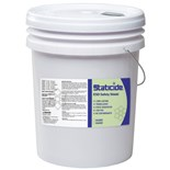 ACL 63005 Staticide® ESD Safety Shield Coating, 5 Gal.
