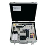 Steinel 77000 THE ULTIMATE BUTANE KIT STEINEL