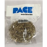 Pace 1129-0018-P1 PACE Tip Cleaner