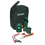Extech CB10-KIT  CB10-KIT Electrical Troubleshooting Kit