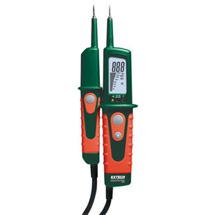 Extech VT30  VT30 LCD Multifunction Voltage Tester