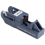 Fluke Networks JR-LEV-2-H JackRapid Replacement Blade Head (For Leviton 61110, 5G110, 6110G)