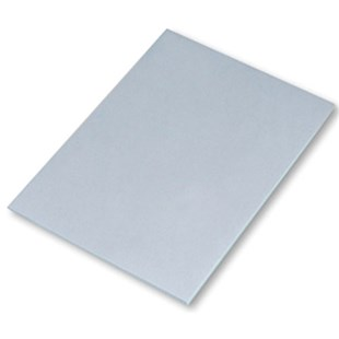 """Texwipe TX5812 TexWrite® 22 Cleanroom Bond Paper, Blue, 8.5"""" x 11"""" 250 Sheets/Package, 10 Packages/Box"""