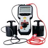Botron B8572 Digital & Analog Surface Test Kit