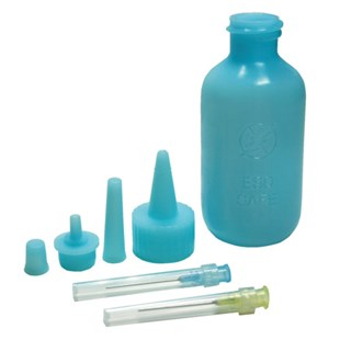 SD-2 Antistatic Flux and Fluid Dispenser Kit, 2 oz.