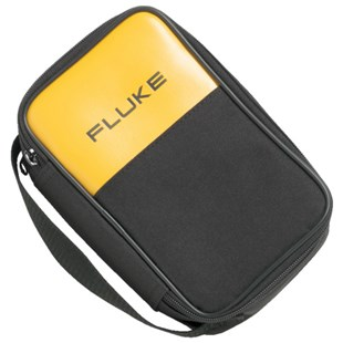 Fluke C35 SOFT CARRYING CASE FLUKE