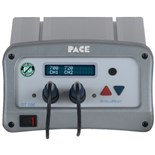 Pace ST100 2-Channel Power Supply - Handpieces Sold Separately