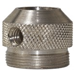 Hexacon FN-P155 Front Nut (Barrel Nut) For SI-P155-150 soldering Iron Qty 1