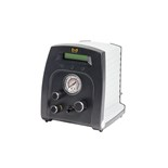 Metcal DX-250 Digital Fluid Dispenser/Controller