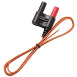 Fluke 80BK-A INTEGRATED DMM TEMPERATURE PROBE FLUKE