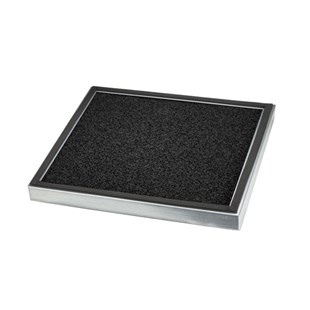 Pace 8883-0956-P1 PACE Filter Carbon For Arm-Evac 500