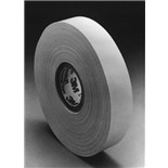 "Argon GC500-200 White Glass Cloth Tape 2"" X 33YDS (500°F/260°C)"