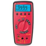 Amprobe 34XR-A True RMS Digital Multimeter w/Temperature