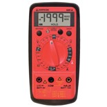 Amprobe 5XP-A Compact Multimeter