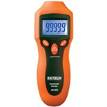 Extech 461920 MINI LASER PHOTO TACHOMETER COUNTER EXTEC