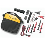 Fluke TLK289 Industrial Maste Test Lead Set