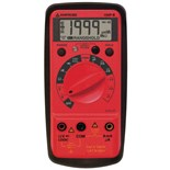Amprobe 15XP-B DMM DIGITAL MULTIMETER AMPROBE