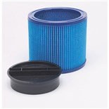 Shop Vac 903-50-00 FILTER CARTRDG SHOP-VAC CORP