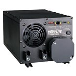 Tripp Lite apsint2012 Inverter PowerVerter® APS INT Series Inverter/Charger - with Auto-Transfer Switching®