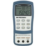 B&K Precision 878B 40,000 Count Dual-Display Handheld LCR Meter