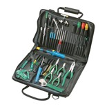 Eclipse ProsKit 500-017 Technician's Tool Kit