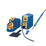 Hakko FX-951 Digital ESD-Safe Soldering Station