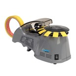 ASG-Jergens EZ-870 Carousel Tape Dispenser