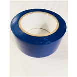 "Argon LM-2000BLUE 2""x36YDS Blue Lane Marking Tape"