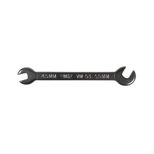 Jensen Tools VM53 WRENCH OE 4.5MM-5.5MM