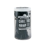 Thomas & Betts 90650IUV 650 Multi-Purpose Cable Ties UV Rated