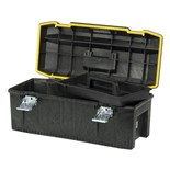 "Stanley 019151M FatMax® 28"" Structural Foam Water Resistant Toolbox"