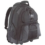 2648396 Compact Rolling Backpack