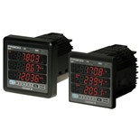 Yokogawa PR300 Power-and-Energy POWERCERT Monitor
