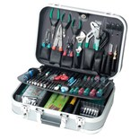 Eclipse ProsKit 500-030 Service Technician's Kit (110V)