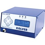 Kolver EDU2AE/HPro Single Output Controller with IO