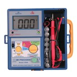 B&K Precision 308A Digital Insulation & Continuity Meter