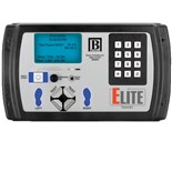 Botron B88025 ELITE COMPLETE HID Combo Tester with footplate, cables & basic software included (wall mountable)