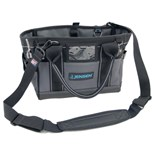 Jensen Tools Open Mouth Tool Bag