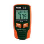Extech RHT20 HUMIDITY AND TEMPE RATURE USB DATALOGGER